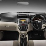 interior-all-new-avanza-at-dashboard-1