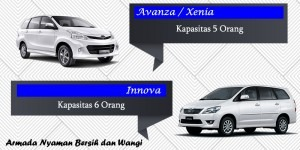 Travel Malang Juanda