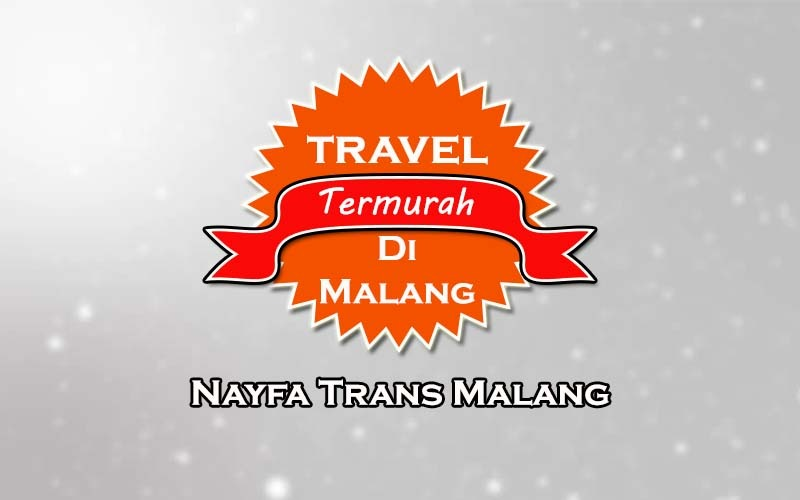 Travel dan Carter Drop Malang Juanda